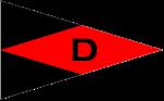 Delavan Lake Yacht Club, Delavan, WI