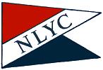 Nagawicka Lake Yacht Club, Hartland, WI