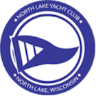 North Lake Yacht Club, Merton, WI
