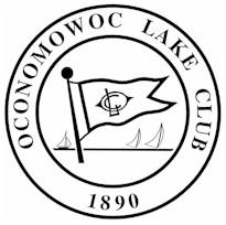 Oconomowoc Lake Club, Oconomowoc, WI