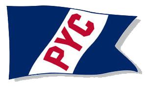 Pewaukee Yacht Club, Pewaukee, WI